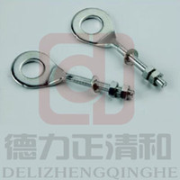 Wholesale Inner diameter of mm chain transfer device pay motorcycle repair tools motorcycle tools