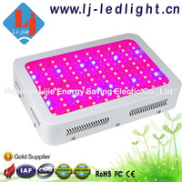 Wholesale High quality w led w led grow light bands full spectrum for medical plants
