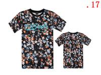 Men Cotton Round 1 PCS Free shipping Mens Tshirts Multi shirts Hip-hop T shirts Short Sleeve t-shirts men Sport t shirt Tshirts size S--XXXXL High Quality