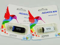 Wholesale ADATA C906 GB GB USB flash Drive memory stick Pen drive Disk thumbdrive pendrives