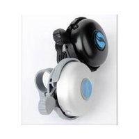 Zhejiang China (Mainland) Yes roswheel Metal Ring Handlebar Bell Sound for Bike Bicycle