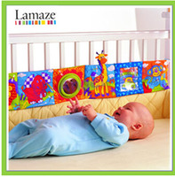 comic books - Register Lamaze Book Comic Book Cloth Books Lamaze Baby Toy Early Development Toys Fairy Tale Story Baby Toy