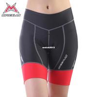 Women Shorts Cycling Wholesale-2013 SKY women sports road racing bike cycling jersey cycling clothing jersey bib shorts sweat suits kits glow gel cream gel