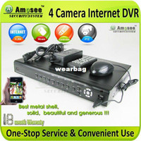 ams channel - Multi language Channel DVR H Professional grade Nice Internet speed Iphone4 Andriod phone CCTV home security AMS H720V
