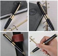 Cheap spy pen Best hidden pen
