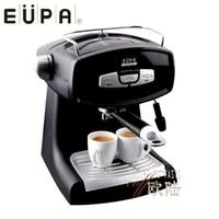keurig - Semi Automatic Espresso Electric Coffee Maker machine Keurig Pot Cuisinart Coffe Gusto Kitchenaid Nespresso Aeropress Moka Rok