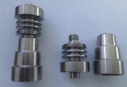 Wholesale New Titanium Nail titanium smoking mm mm