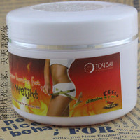 Wholesale Wild pepper natural lost weight with never bound cream with g for frees hipping Slim Patches Gel