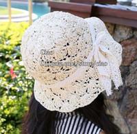 Girl Summer Visor Sun Hat Children Caps Kid Girl Cap Straw Hat Caps Hats Kids Hat Girls Caps Bucket Hat Girls Hats Kids Cap Child Hats Fashion Beanie Hat Caps