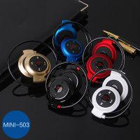 Wholesale Mini Wireless Headphone Bluetooth Stereo Sports Earphone Headsets For iPhone S S S3 S4 S5 Note Mobile Phones