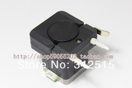 Wholesale Stepper motor peristaltic pump micro peristaltic pump easy to change pipe pump small flow peristaltic pump