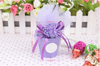 mini bucket - Wedding Candy Mini Bucket wedding favors mini bucket candy boxes favors favor tins package color colorful kegs with all accessories