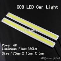Cheap T8 LED Bulbs & Tubes Best 22w SMD 3528 Cheap LED Bulbs & Tubes