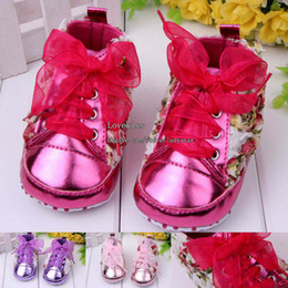 Baby Footwear Child Girls Shoe Baby First Walker Shoes Toddler Shoes Children Shoes Baby First Shoes Kids Infant First Walking Shoes L32614