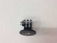 Wholesale Hot Sale GoPro Accessories Tripod Mount Adapter for Go Pro HD Original Hero Camera Monopod Mount