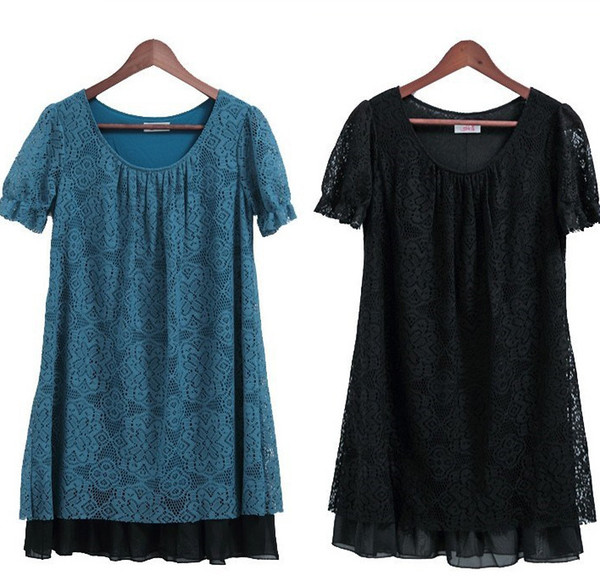 Boho Chic Wholesale Clothing Wholesale Vestidos De Gravida