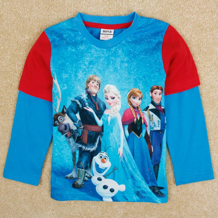 Disney Boys Frozen Emoji Heads T-Shirt White years (size years) for - Compare prices of products in Baby & Kid's Clothes from Online Stores in Australia. Save with cpdlp9wivh506.ga!