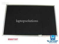 Wholesale LTN154X3 L01 LTN154X3 L05 LTN154X3 L06 LTN154X3 L09 quot LCD Screen Laptop Display Panel WXGA