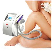 Cheap CE yag laser tattoo removal Best ABS 100V~1200V/200-240V,50-60Hz yag laser machine