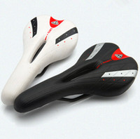Wholesale electric cars saddle , mountain saddles and access...