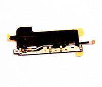achat en gros de signal de réseau iphone-Pour Signal connecteur d'antenne Antenne Wifi Iphone 4 4G 4S OEM HAUTE QUALITÉ Ruban Flex Cable Network Flex câble ruban
