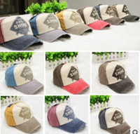 Wholesale 2014 Fashion Lady SHINE Hip hop peaked cap cotton Embroidery Baseball Snapback Cap