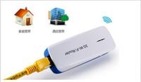 Wireless mobile hotspot - 10pc G Mobile Wireless Router G WIFI Router mah power bank Broadband Power WiFi Hotspot Power Bank mAh A