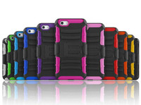 Wholesale Stand case for iphone futureltd base holder mount in case straw mat line case