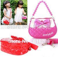 ... Purse Kids Fashion Quartz Cartoon Candy Cute Lovely Boy Girl Children