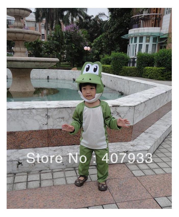 Mario clothing store   Clothing stores