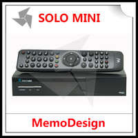 DLP Yes Digital 2pcs X Solo Mini vu solo could ibox 2 with BCM7325 DVB-S2 enigma2 Best Linux Satellite Receiver X Solo Mini have instock now
