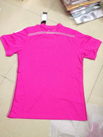 Wholesale Madrid Blank Pink Thai Quality Soccer Jersey For Men Football Club Jerseys Customized soccer jerseys