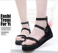 Women ann summers - Spring and summer ann demeulemeester vcruan open toe platform sandals
