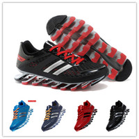 Wholesale Men Running Shoes Athletic Shoes sports tennis