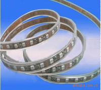 Holiday SMD 3528 Yes Changjiazhigong white spot Epoxy waterproof casing waterproof flexible strip lights 505 060