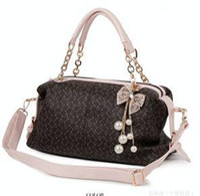 Shoulder Bags Women Plain Branded Handbags for Women 2014 Hot Winter Designer Handbags Shoulder Bags Promotion for Chrismas 079