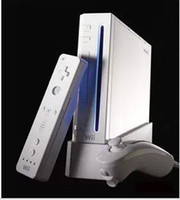 Wholesale brand new forNintendo white Console