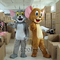 school mascot costumes