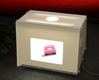 Wholesale 510 mm MK Mini Photo Studio kit