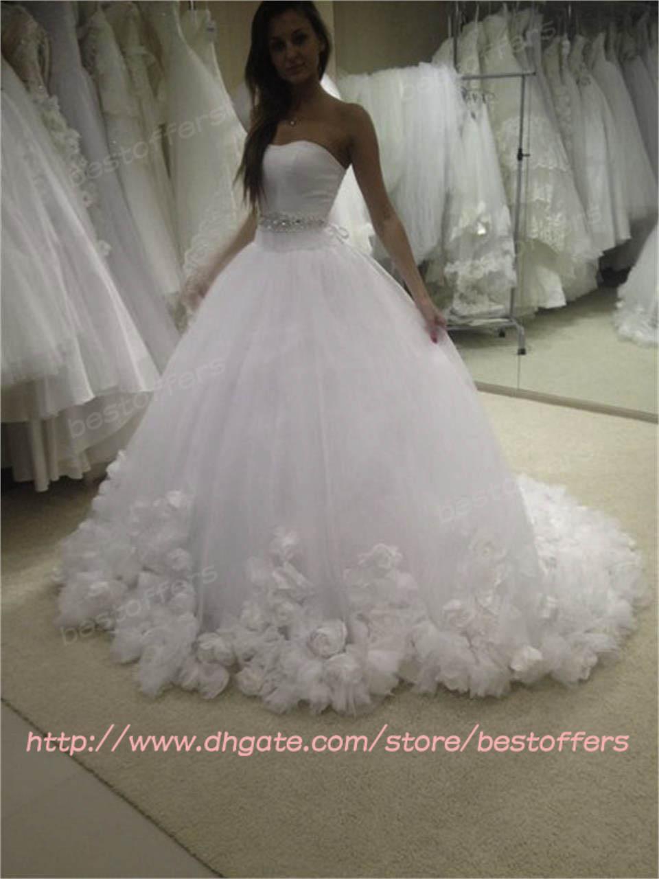 Wedding Dress Shops In Dayton Ohio. Cheap Memories Bridal Llc ...