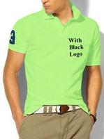 Wholesale casual cheap t shirt men Good quality men s tshirt short sleeve t shirts t shirts for men PL
