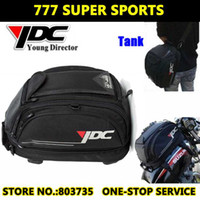 Wholesale Newest Upgrade YDC Luggage Bags L Waterproof Motorcycle Tank Bag Carry Full Face Helmet Multi Function Moto Back Seat Backpack Bags