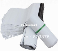 Wholesale Fedex cm x30 cm Self Adhesive Seal mailing bags express bags courier bags express envelope