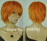 Cheap wig free shipping Best wigs short hair styles