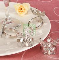 Cheap Wedding Table Decoration Napkin ring Best Napkins & Napkin Rings  Wedding Decoration