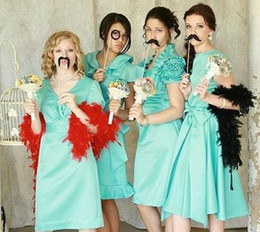 Wholesale Funny Wedding Photographic Props Mustache Lips DIY Installation sets B25