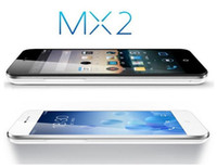 Wholesale Hot Meizu MX2 GB Quad Core GHz Unlocked Smartphone inch Screen Android