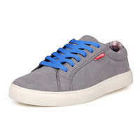 Lace-Up sports shoes skateboard - Casual Shoes new winter men s fashion matte leather shoes to help low permeability Korean outdoor sports shoes skateboard shoes