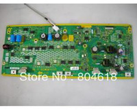Wholesale YSUS FOR PANASONIC quot PLASMA TV TX S30B TNPA5351 AF SC TNPA5351AF