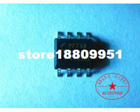 Cheap Free Shipping FDS4435BZ P-channel transistor -30V 8.8A SOP-8 FET original Fairchild